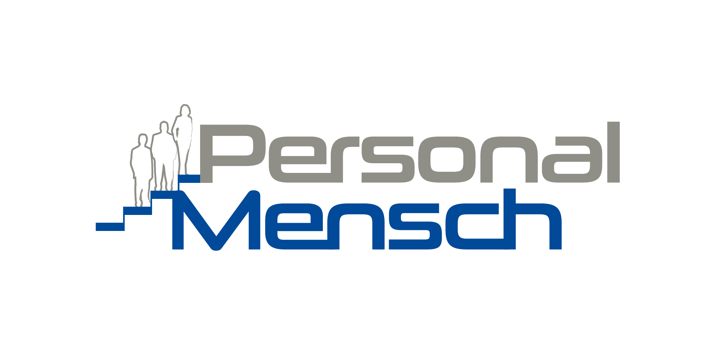 PersonalMensch, Personalberatung in Bielefeld (OWL)